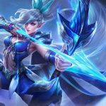 Tips, Build, Dan Guide Bermain Miya Mobile Legends