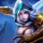 Tips, Build Dan Guide Bermain Natalia Mobile Legends