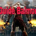 Tips, Build Dan Guide Bermain Balmond Mobile Legends