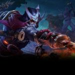 Tips, Build Dan Guide Bermain Hayabusa Mobile Legends