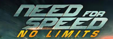 Need For Speed No Limits Mod Cara Dapatkan Unlimited Money-gold