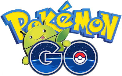 Download Pokemon Go Apk Android (58 Mb) Update Full Version